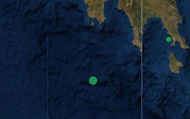 seismos-4-1-richter-notia-tis-pyloy-561537979