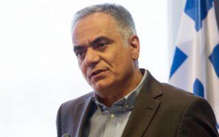 i-nd-zita-apo-tsipra-na-apodokimasei-tis-diloseis-skoyrleti-gia-ta-exoplistika0