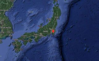 ischyros-seismos-6-1-richter-tarakoynise-to-tokio-vinteo-561528643