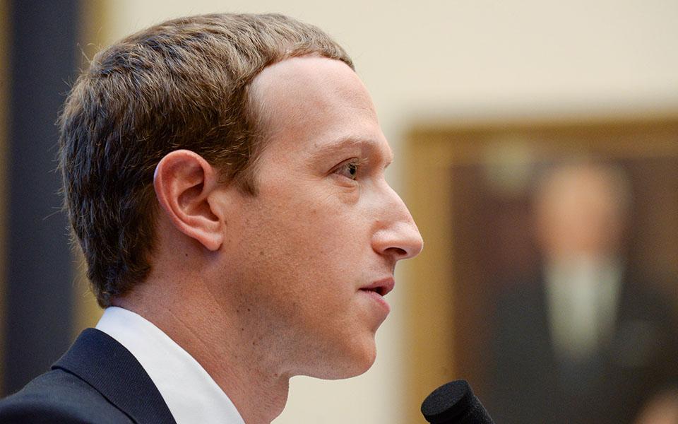 facebook-sti-dini-skandalon-kai-protofanoys-mplak-aoyt5